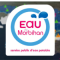 Eau du Morbihan recrute un chef de service Production d'eau potable