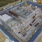 Construction de la nouvelle Unité de traitement d'eau potable de Tréauray 2