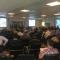 Plus de 100 participants à la journée Technic'Eau du Morbihan consacrée à la gestion patrimoniale des réseaux