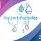 Le rapport d'activités 2020 est paru !